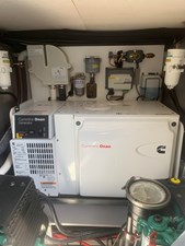 Engine Room Picture3