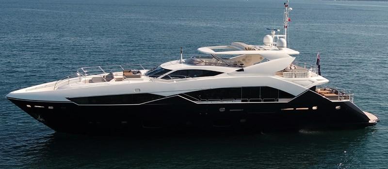 Sunseeker-115-Sport-Yacht-Zulu-Side-Raised-View