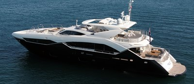 Sunseeker-115-Sport-Yacht-Zulu-Overhead-Side-View