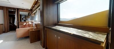 Sunseeker-115-Sport-Yacht-Zulu-Master-Cabin-2