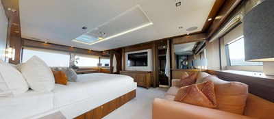Sunseeker-115-Sport-Yacht-Zulu-Master-Cabin