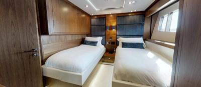 Sunseeker-115-Sport-Yacht-Zulu-Starboard-Twin-Guest-Cabin-2