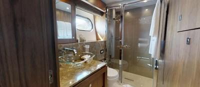 Sunseeker-115-Sport-Yacht-Zulu-Starboard-Twin-Guest-Cabin-En-Suite