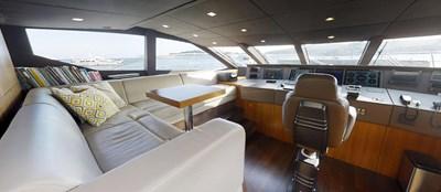 Sunseeker-115-Sport-Yacht-Zulu-Wheelhouse-2