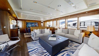 Sunseeker-115-Sport-Yacht-Zulu-06222020_133902