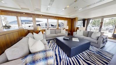 Sunseeker-115-Sport-Yacht-Zulu-06232020_110912