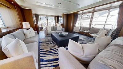 Sunseeker-115-Sport-Yacht-Zulu-06232020_110937