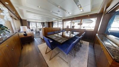 Sunseeker-115-Sport-Yacht-Zulu-06232020_111008