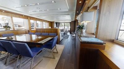 Sunseeker-115-Sport-Yacht-Zulu-06232020_111025