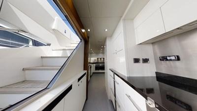 Sunseeker-115-Sport-Yacht-Zulu-06232020_111052