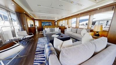 Sunseeker-115-Sport-Yacht-Zulu-06232020_111207