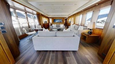Sunseeker-115-Sport-Yacht-Zulu-06232020_111229