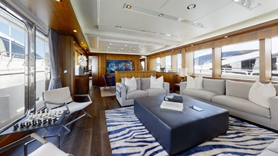 Sunseeker-115-Sport-Yacht-Zulu-Living-Room