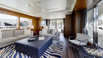 Sunseeker-115-Sport-Yacht-Zulu-Living-Room(1)