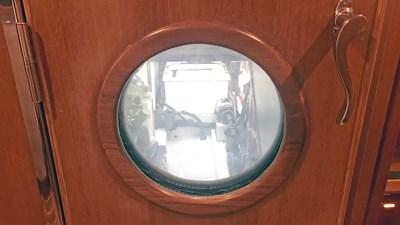 Selene 43 Misty Pearl JMYS Trawler Broker Listing -23b