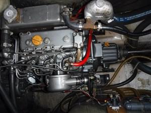 DSCF9986
