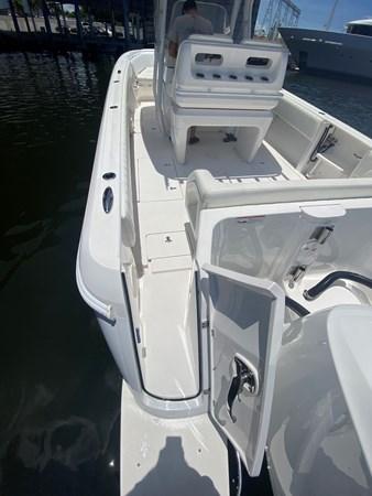 IMAGINE LIAISON yacht for sale