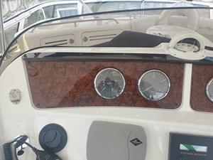14 helm port guages