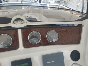 15 helm starboard guages