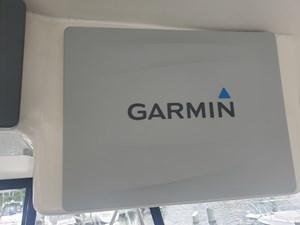 20 Garmin GPS