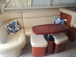 29 Sofa