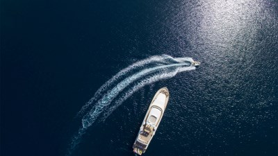 1592562649306_IMAGINE-YACHT-IYC-DJI_0002