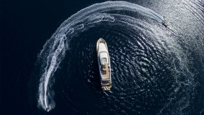 1593517138275_IMAGINE-YACHT-IYC-DJI_0015