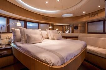 10_VIP Cabin