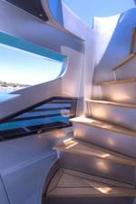 13_Steps To Upper Deck