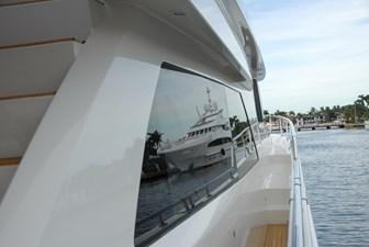 Q.Star Side deck 3