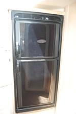 1997 Carver 400 CPMY 12 13