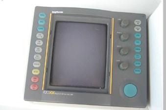 1997 Carver 400 CPMY 49 50