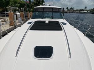 52 Sea Ray Sundancer 19 4307575_20200704114459528_1_XLARGE