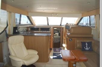 2002 Bayliner 3788 5 6