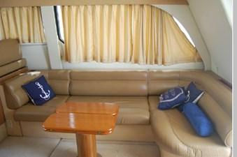 2002 Bayliner 3788 6 7