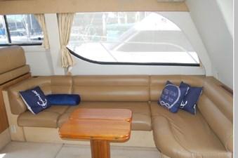 2002 Bayliner 3788 7 8