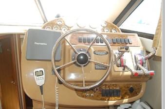 2002 Bayliner 3788 28 29