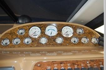 2002 Bayliner 3788 29 30