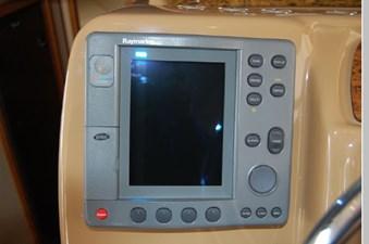 2002 Bayliner 3788 30 31