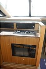 2002 Bayliner 3788 37 38