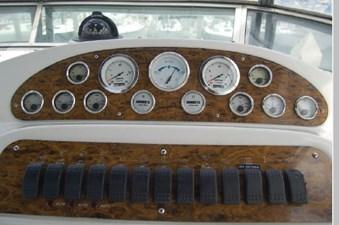 2002 Bayliner 3788 78 79