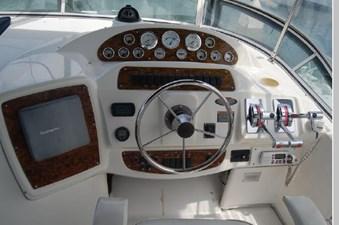 2002 Bayliner 3788 79 80