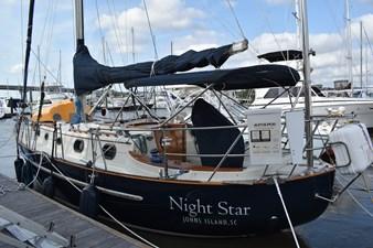 NIGHT STAR 265437