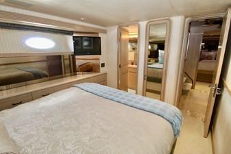 GALILEE 15 GALILEE 106 port guest cabin 2