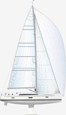 x4_sailplan-371x640