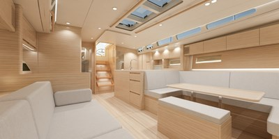 Interior-005-Saloon-Limed-Oak-1920x960 (1)