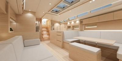 Interior-005-Saloon-Limed-Oak-1920x960