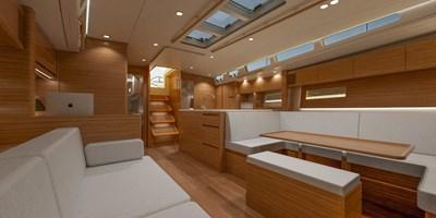 Interior-005-Saloon-Teak-1920x960