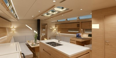 Interior-006-Open-Galley-1920x960