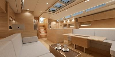 Interior-007-Coffee-Table-1-1920x960